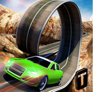 city-car-stunts-3d3