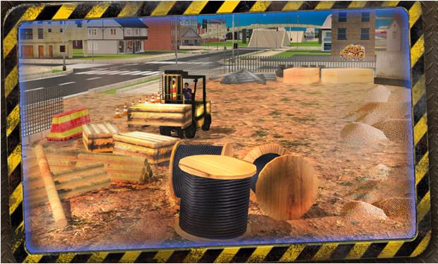 construction-trucker-3d-sim2