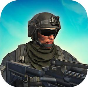 counter-assault-forces3