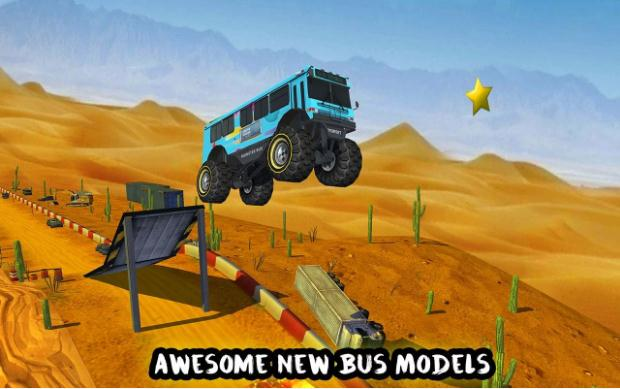 crazy-monster-bus-stunt-race2