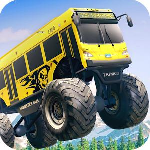crazy-monster-bus-stunt-race3