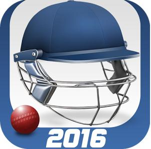 cricket-captain-20163