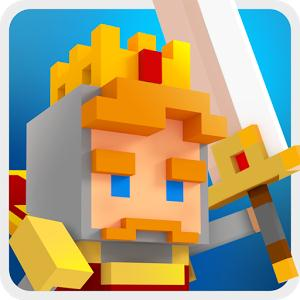 cube-knight-battle-of-camelot3
