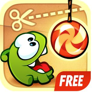 cut-the-rope-full-free3