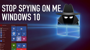 destroy-windows-10-spying