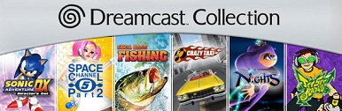 dreamcast-collection-remastered-2