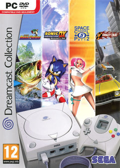 dreamcast-collection-remastered