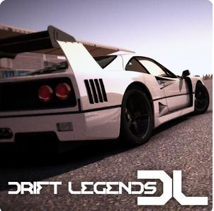 drift-legends3