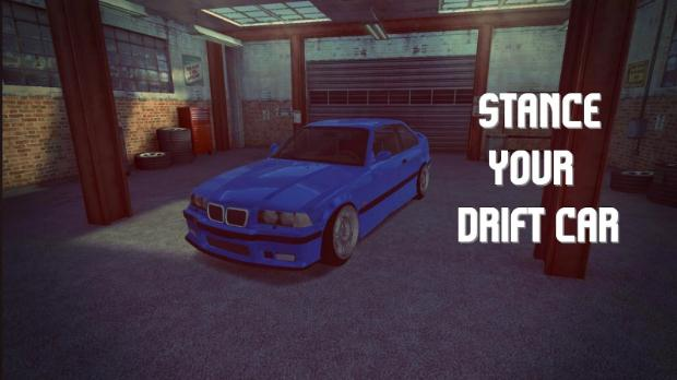drifting-bmw-3-drift-racing2