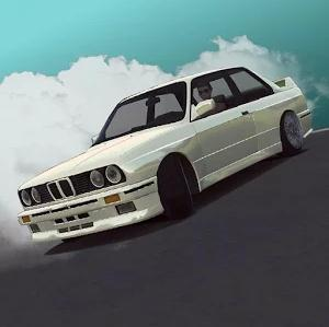 drifting-bmw-3-drift-racing3