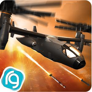 drone-2-air-assault-3