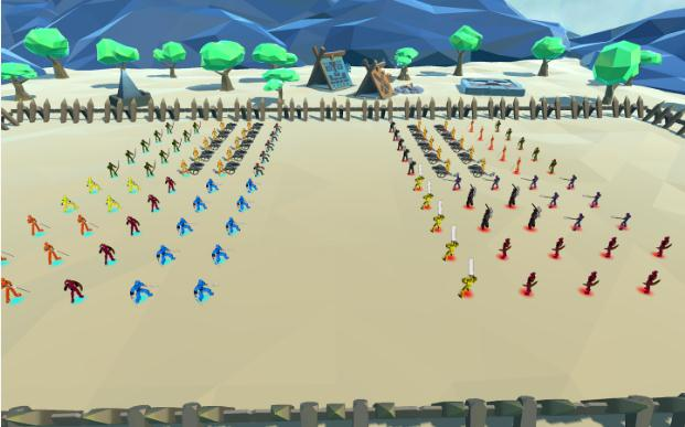 epic-battle-simulator