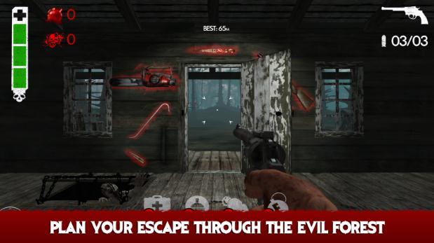 evil-dead-endless-nightmare