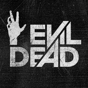 evil-dead-endless-nightmare3