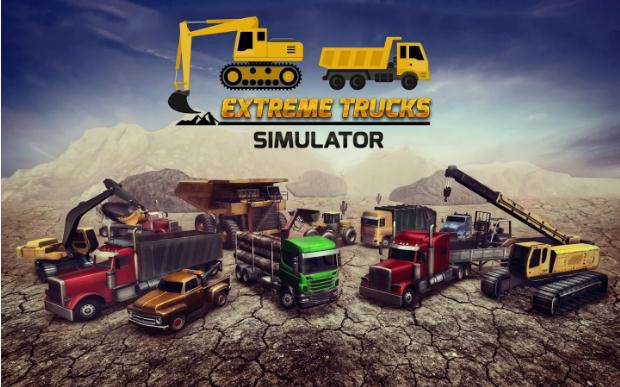 extreme-trucks-simulator