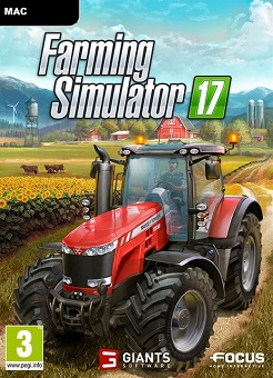 farming-simulator-17-mac-cracked-complete-game