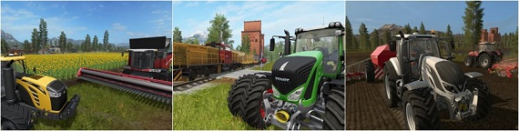 farming-simulator-17-pc-game