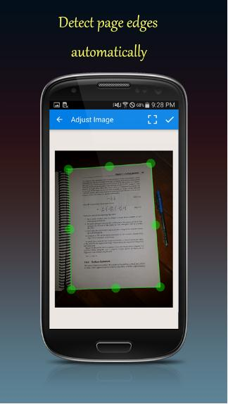 Pdf For Mobile Apk