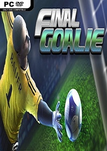 final-goalie-football-simulator