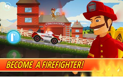 fire-fighters-racing-for-kids2