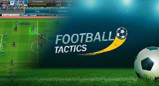 football-tactics-free-download