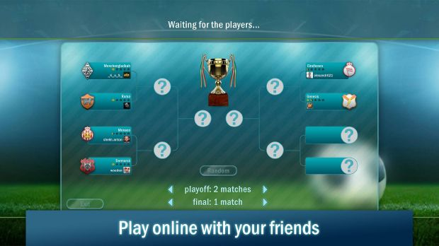 football-tactics-pc-crack