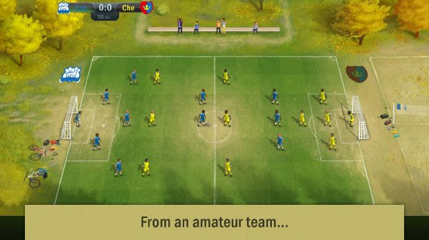 football-tactics-torrent-download