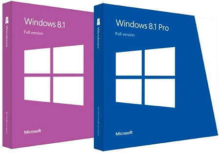 formatlik-windows-8-1-multiple-editions