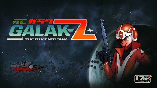 galak-z-free-download