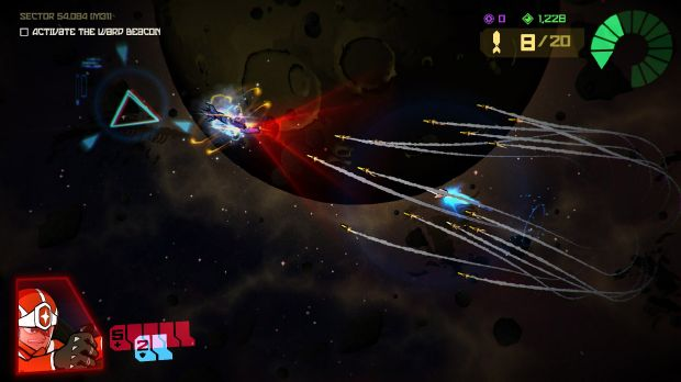 galak-z-torrent-download