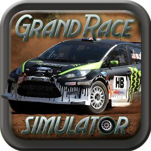 grand-race-simulator-3d2