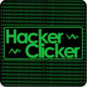 hacker-clicker33