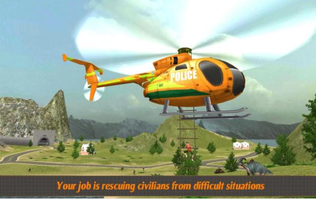 helicopter-hill-rescue-2017