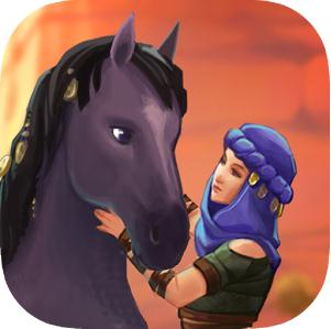 horse-adventure-tale-of-etria3