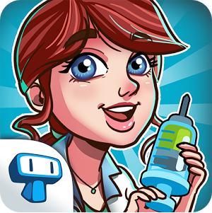 hospital-dash-simulator-game3