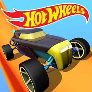 hot-wheels-race-off3