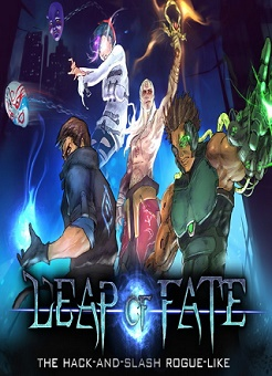 leap-of-fate-pc-game-2016-full-free