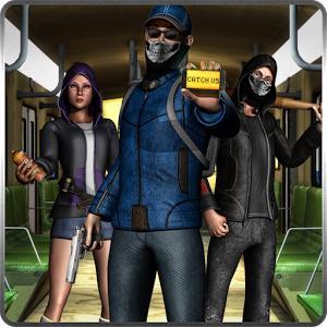 london-subway-criminal-squad3