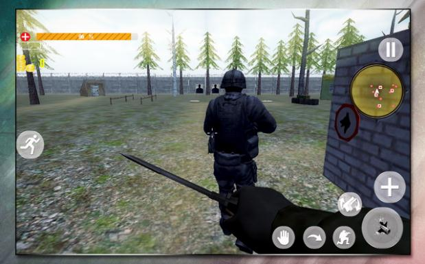 military-commando-shooter-3d2