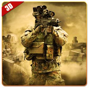 military-commando-shooter-3d3