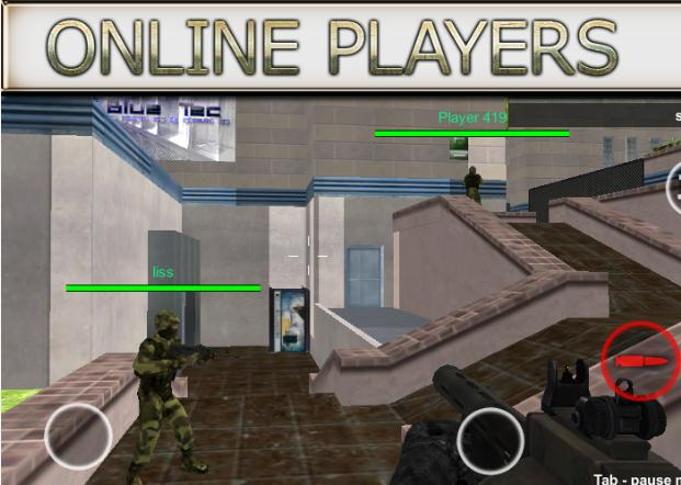 modern-assault-multiplayer-hd