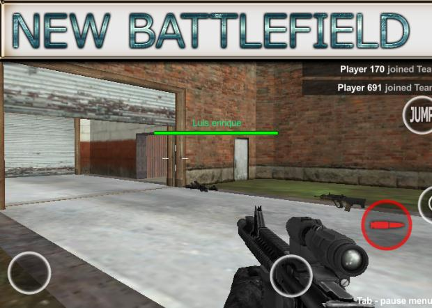 modern-assault-multiplayer-hd2