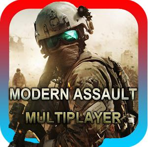 modern-assault-multiplayer-hd3