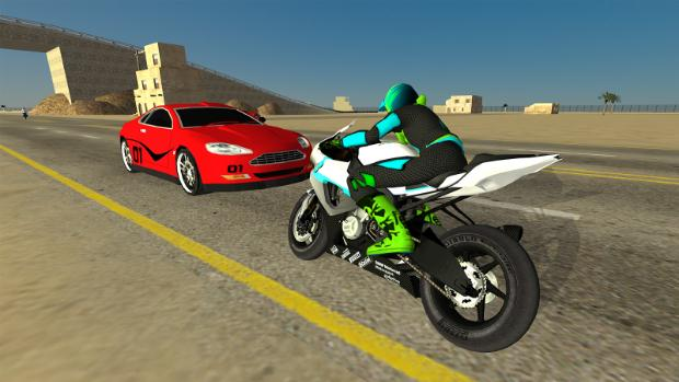 motorbike-driving-simulator-3d2