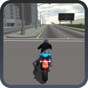 motorbike-driving-simulator-3d3