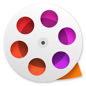 movie-creator2
