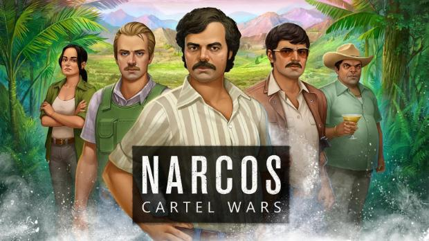 narcos-cartel-wars
