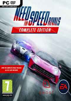 need-for-speed-rivals-complete-edition
