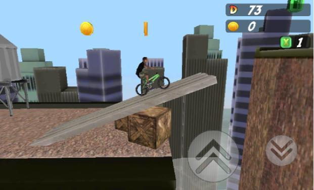 pepi-bike-3d