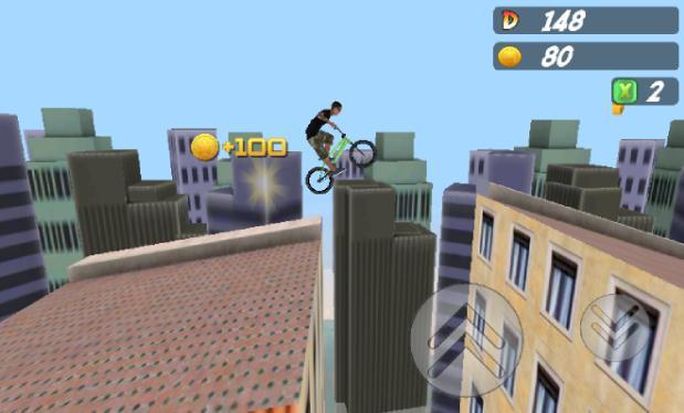 pepi-bike-3d2
